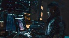 Cyberpunk 2077 jest obecnie najbardziej oczekiwaną grą na świecie. Wszystko dzięki sukcesowi poprzednich tytułów CD Projekt RED, czyli kolejnych częściach Wiedźmina.