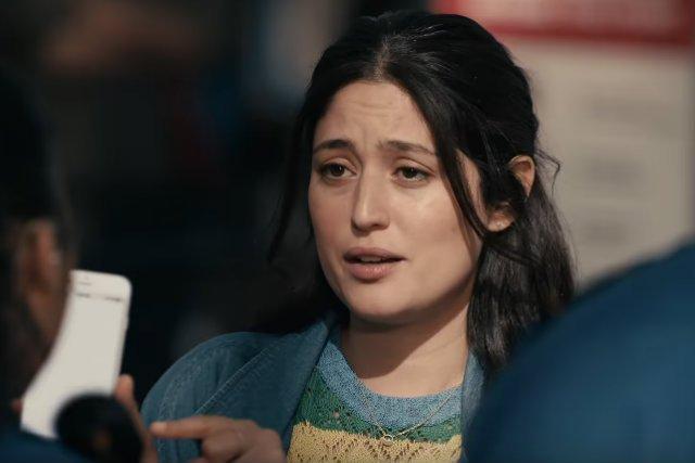 W tworzeniu reklam Samsung nie bierze jeńców