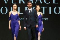 Doniesienia o przejęciu Versace mają zostać oficjalnie potwierdzone jeszcze w tym tygodniu.