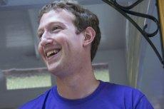 Hasła 600 mln użytkowników Instagrama mogły zostać narażone na szwank przez brak odpowiedniej polityki bezpieczeństwa w Facebooku.