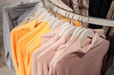 Firma Camaieu likwiduje wszystkie sklepy w Polsce.