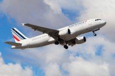 Były szef Air France Alexandre de Juniac przekonuje, że niskie ceny biletów lotniczych nie stoją w sprzeczności z ochroną środowiska.