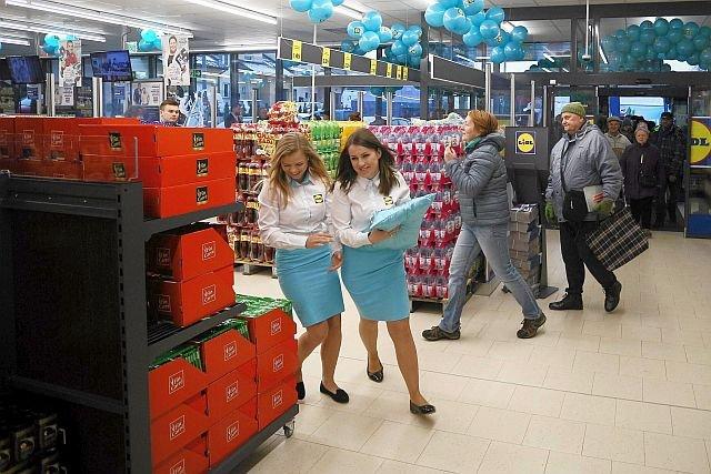 W Lidlu szykuje się wielka promocja: 6 lutego wszystkie wina w serwisie WinnicaLidla.pl będzie można zamówić o 40 proc. taniej