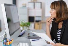Małe i średnie przedsiębiorstwa coraz częściej sięgają po faktoring. O tym, czym jest faktoring cichy z regresem tłumaczy fintech Finiata