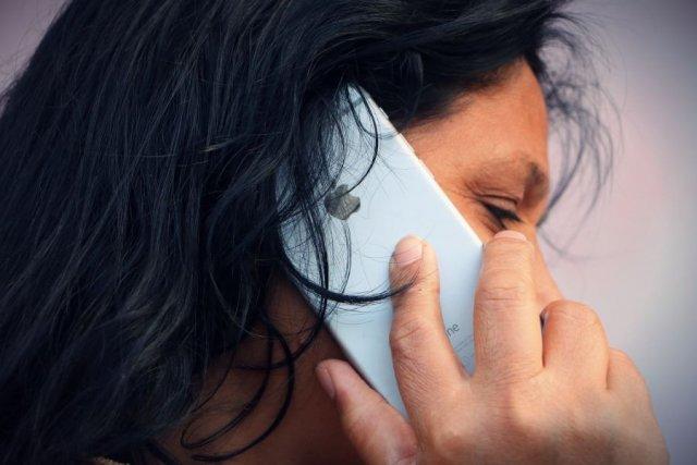 Za włamanie się do iPhona można zarobić 1,5 mln dolarów.