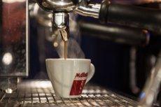 Z Kawowym Kalkulatorem Energii można sprawdzić, ile kawy potrzeba, żeby mieć produktywny dzień.