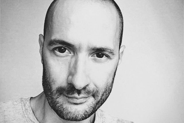Aleksander Heba, ExpertSender