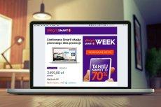 Program Smart!Week w Allegro stał się zmorą konkurencji
