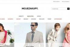 Prokuratura zajmuje się sklepami internetowymi MojeZakupy.net i Enbutique.com