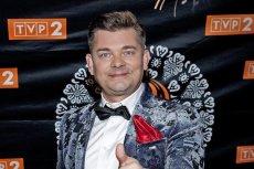 Martyniuk ma zamiar urządzić huczną imprezę, która ma kosztować około miliona złotych.