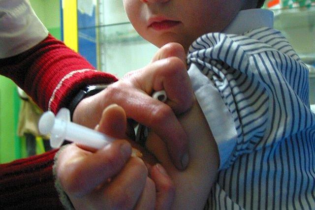 Antyszczepionkowcy udowodnili, że szczepionki nie powodują autyzmu. Teraz idą sprawdzoną ścieżką i próbują podważać wyniki badań
