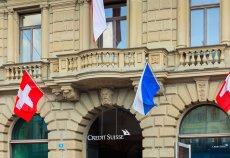 Z powodu ujemnych stóp procentowych w Szwajcarii, tamtejsze banki wprowadzają opłaty za prowadzenie konta dla najbogatszych klientów.