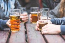 Piwa kraftowe w Lidlu można kupić na stronie winnicalidla.pl.