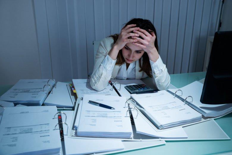Poziom stresu w pracy można obniżyć... grając z pracownikami w grę.