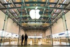Apple patentował już telefony z ekranem dotykowym czy zestawy do wirtualnej rzeczywistości. Ale papierowe torby to prawdziwy przełom w historii firmy.