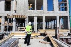 Polskie firmy ograniczają inwestycje, głównie w obszarze budowania, zakupu czy remontów budynków.