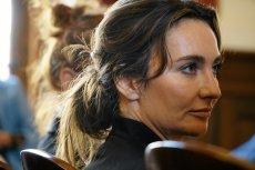 Dominika Kulczyk, najbogatsza Polka, nabyła dom w Knightsbridge, eleganckiej dzielnicy Londynu, niedaleko domu towarowego Harrods.