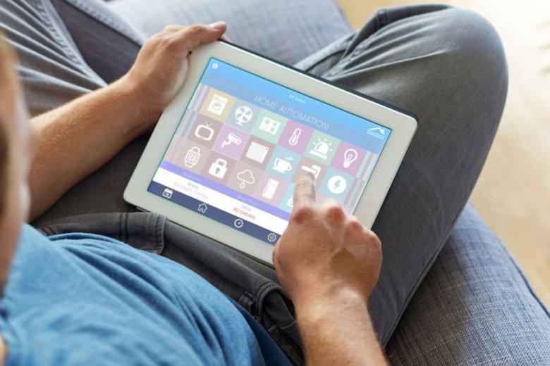 W sklepach internetowych prawa konsumenckie znaczą jeszcze mniej niż na co dzień w handlu.