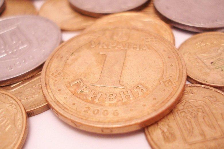 Po latach zapaści ukraińska gospodarka odnotowała 1-procentowy wzrost.