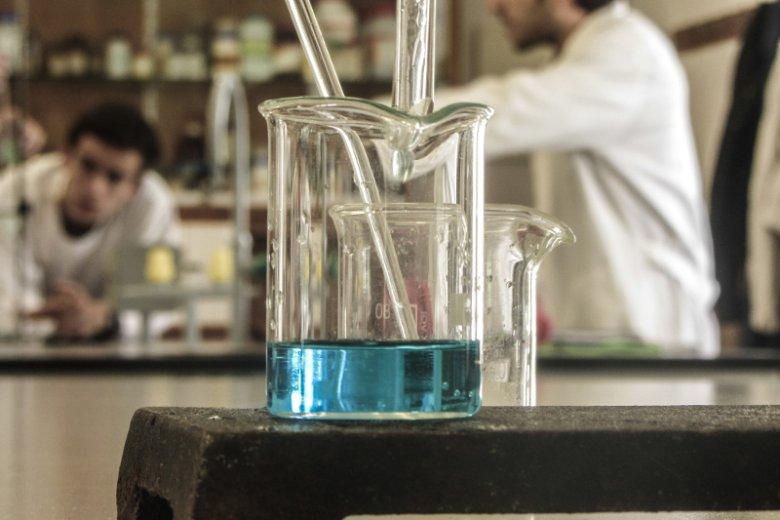 Aż 20 mln zł przygotowała FNP w dwóch programach dla młodych naukowców.