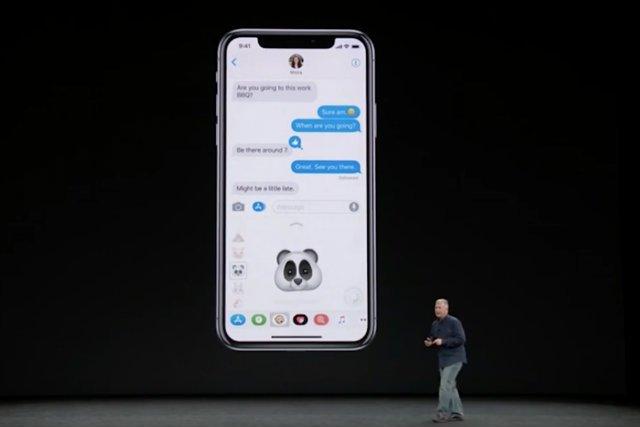 Można oczywiście zrzucić winę na cła i podatki, wciąż pozostaje jednak  zasadnicze pytanie – czy szef Apple'a Tim Cook nie przesadził?