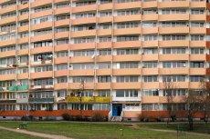 1500 złotych za 9 metrów kwadratowych - to chyba rekord trójmiejskiego rynku nieruchomości