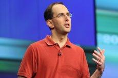 Scott Guthrie po raz pierwszy odwiedzi Polskę na konferencji .NET DeveloperDays.