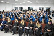 Studia wyższe dawno temu przestały być gwarancją zatrudnienia, teraz przestają być nawet koniecznym kryterium.