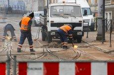 W Polsce brakuje pracowników praktycznie w każdej branży.