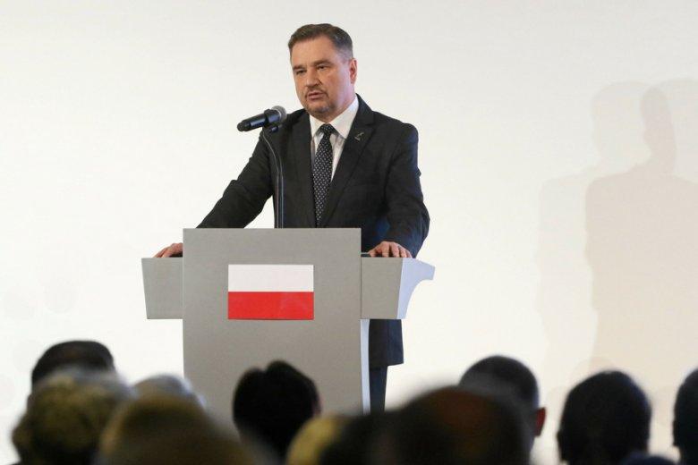 """""""Solidarność"""" ma olbrzymi wpływ na poziom dyskusji o płacach w Polsce. Ale tym razem nie naciska na rząd zbyt mocno."""
