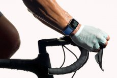 Nowe smatwatche od Apple mają być rozchwytywane przez sportowców