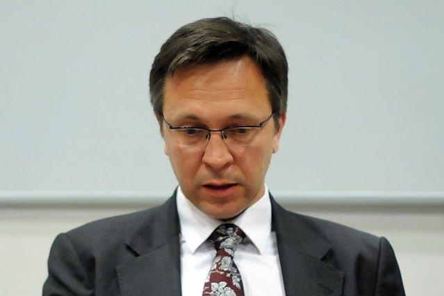 """""""Eurogeddon"""" zakładał wszystko, co w europejskiej gospodarce mogło zdarzyć się najgorszego: bankructwo Grecji, załamanie euro, recesję i upadek kolejnych banków"""
