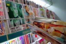 Magazyn Vogue Polska nie dotarł na czas do wszystkich zamawiających. Na Instagramie trwa festiwal żalu influencerek