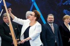 Limit wydatków największych partii w eurowyborach w 2019 r. to 19,2 mln zł na partię polityczną.