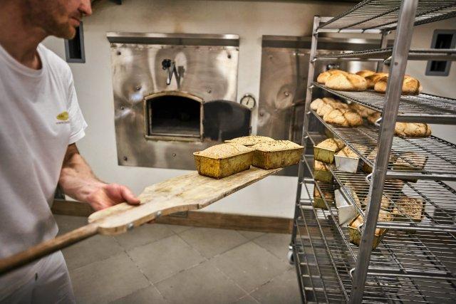 Piekarnie mają problem z utrzymaniem się na rynku. 5,8 proc. z wszystkich piekarnia zalega powyżej 60 dni z płatnościami