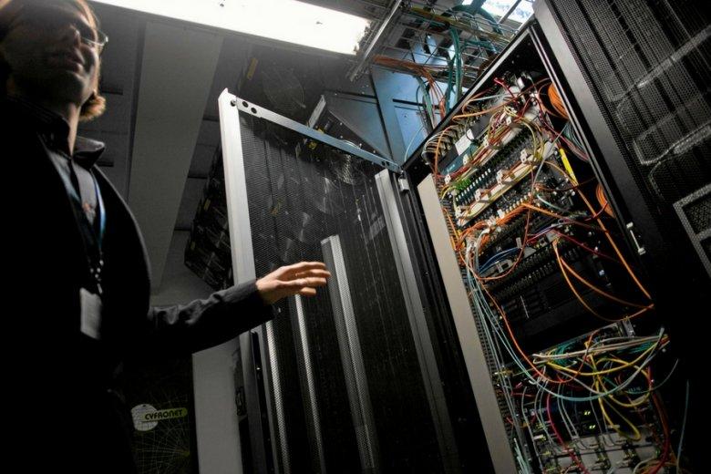 Nie wystarczy dostarczyć do odbiorcy sprzęt lub oprogramowanie i zrobić kilkugodzinne szkolenie.