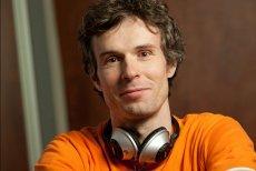 Marcin Beme, szef Audioteki, będzie jednym z prelegentów tegorocznej edycji infoShare.