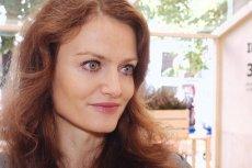 Katarzyna Balashov, rzecznika prasowa IKEA Polska.