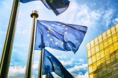 Polska zakończyła negocjacje z Komisją Europejską o programach operacyjnych. Od stycznia do firm popłynie 10 mld euro