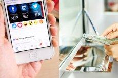 Dyrektywa PS2D pozwoli takim gigantom, jak Apple czy Facebook na konkurowanie z dotychczasowymi bankami