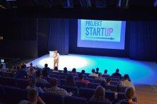 Pierwszy Projekt StartUp w Lublinie już za nami. Przyciągnął ponad 300 entuzjastów przedsiębiorczości.