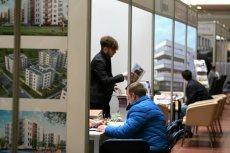 Ceny mieszkań w polskich miastach - deweloperzy zaczynają wycofywać się z podwyżek