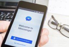 Facebook Messenger uległ poważnej awarii