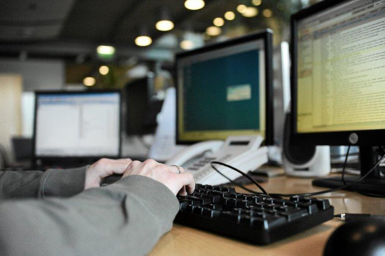 Popularne portale internetowe wykorzystują nasze komputery do kopania kryptwaluty