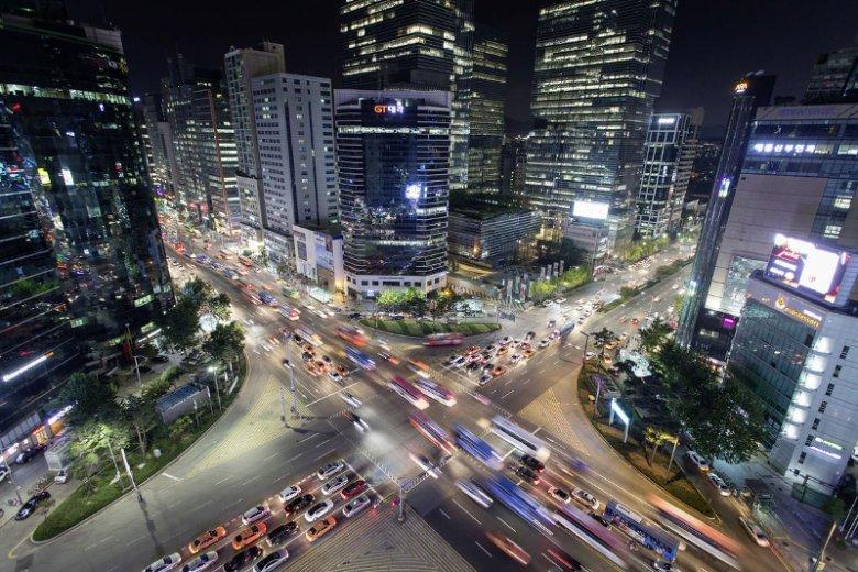 Tworzony przez międzydyscyplinarny zespół ekspertów projekt Audi Urban Future Initative szuka odpowiedzi na pytanie, jak powinno wyglądać miasto przyszłości
