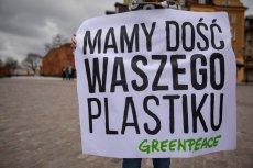Trómiasto chce zmniejszyć ilość plastiku w środowisku. Zaczyna od urzędów miasta
