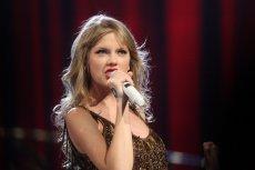 Taylor Swift musiała zejść z ceny swojej luksusowej willi