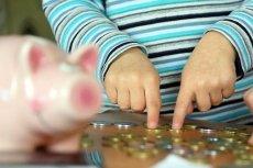 Rząd chce, by dłużnicy alimentacyjni byli kierowani na przymusowe roboty publiczne