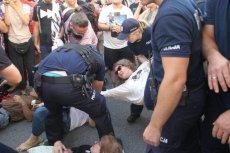 Obcokrajowcy w polskiej policji - propozycja zatrudniania Ukraińców i Rosjan w policji jest mocno krytykowana
