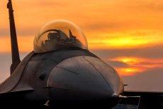 Polska staje się montownią części wojskowych, zamiast produkować innowacyjne rozwiązania technologiczne. Offset okazała się w znacznej mierze fikcją, tak jak to miało miejscu w przypadku F–16.